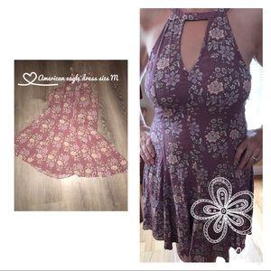 American Eagle 🦅 size M dress